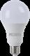 Светодиодные лампы Ресанта