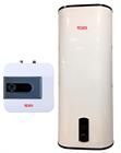 Накопительные водонагреватели Ресанта уже в продаже!