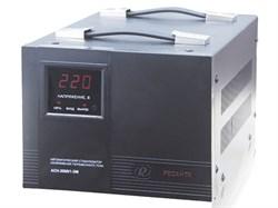 Ресанта АСН-3000/1-ЭМ фото