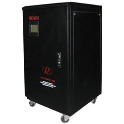 Ресанта АСН-30000/1-ЭМ фото