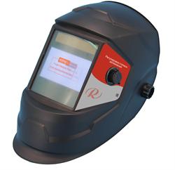 Сварочная маска Ресанта МС-5 фото 1