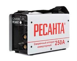 Ресанта САИ-250 фото 1