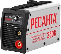 Ресанта САИ-250К фото 1