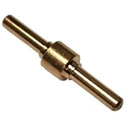 Электрод для плазменного резака Ресанта ИПР-40К