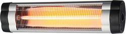 Ресанта ИКО-2000Л фото