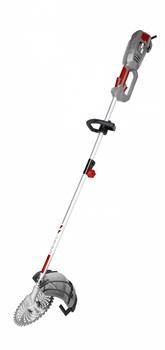 Триммер электрический Ресанта ЭТ-1500Н - фото