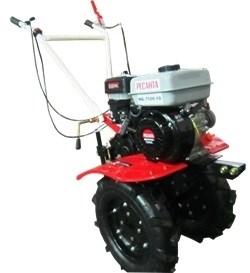 Сельскохозяйственная машина Ресанта МБ-7500-БФ - фото