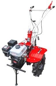 Сельскохозяйственная машина Ресанта МБ-8000-10 - фото