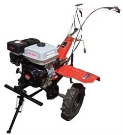 Сельскохозяйственная машина Ресанта МБ-15000-12 - фото