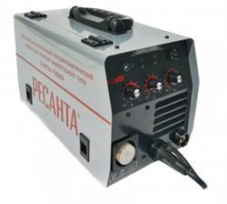 Полуавтоматический сварочный аппарат Ресанта САИПА-190МФ фото 1