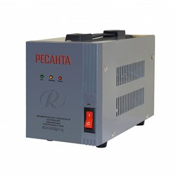 Ресанта АСН-500Д/1-Ц фото 1