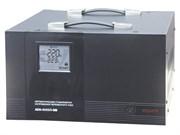 Ресанта АСН-5000/1-ЭМ фото