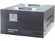 Ресанта АСН-8000/1-ЭМ фото