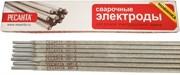 Электрод Ресанта МР-3 Ф4,0 - 1 кг